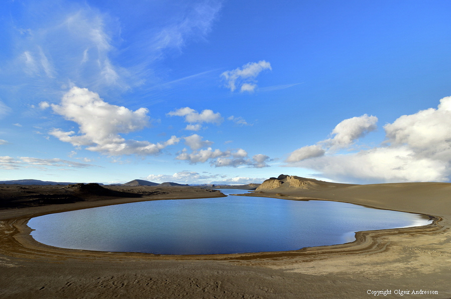 South Iceland 1