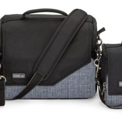 Think Tank Photo Announces New Mirrorless Mover Bag Color