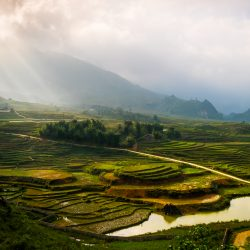 Sapa in Photos | Vietnam