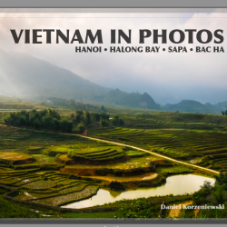 Vietnam in Photos | The Book