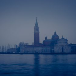 Venice in Photos | Italy