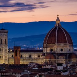 A Night in Florence | Photos