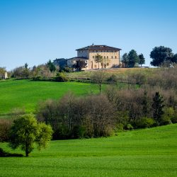 Tuscany's Landscape in Photos | Italy