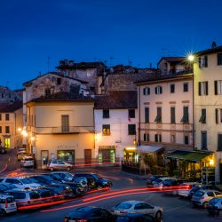 Lucca in Photos | Italy