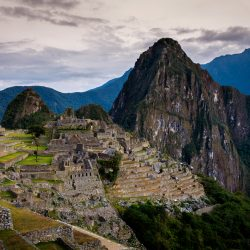 Machu Picchu in Photos | Peru