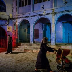 Morocco in Photos | Highlights and Photo Tour