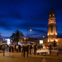 Casablanca in Photos | Morocco Photo Tour