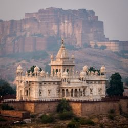 Jodhpur in Photos | India