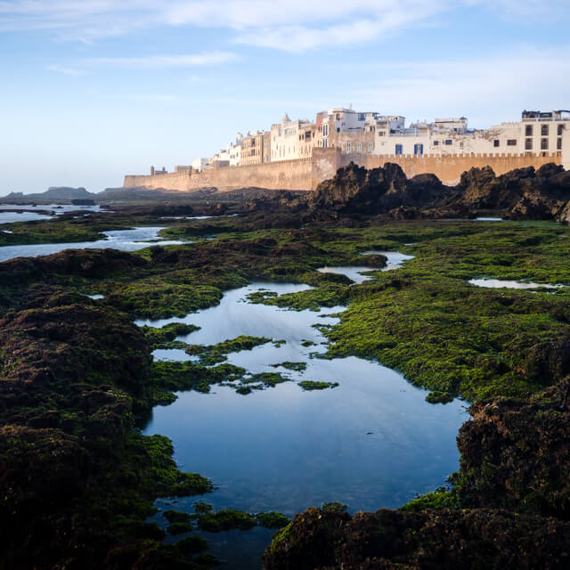 Essaouira in Photos | Morocco